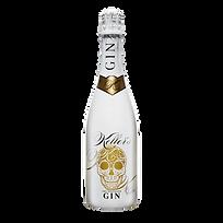 Keller´s Dry Gin 700ml.png