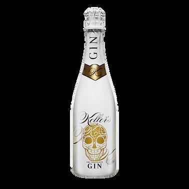 Keller´s Dry Gin 700ml