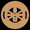 final_logo_US_rund_2020_gold.png