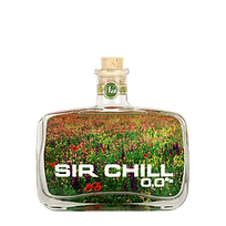 Sir Chill 0,0%