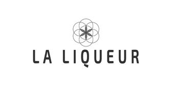 La Liqueur