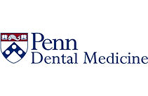 Dr. Brigitte White | Penn Dental Alumni Journal