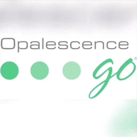 Opalescence Go Teeth Whitening Trays