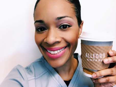Does Coffee Really Stain Your Teeth?