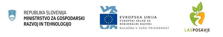 EU LAS PROJECT logosi.jpg
