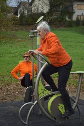 Fitness kolo.jpg