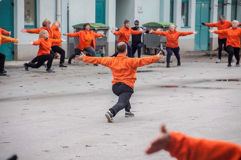 mar_nam_je_zdrava_šola_oranžni.jpg