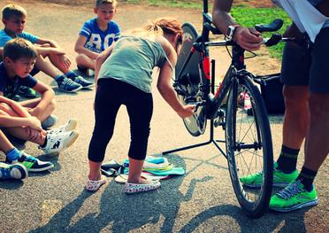 predstavitve_OÅ_slikca_triathlon.jpg