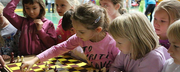 Športofešta šah.jpg