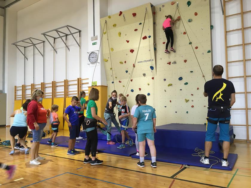 predstavitve_OÅ_slikca_plezanje.jpg