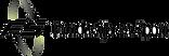 FUNDACIJA RS logo.png