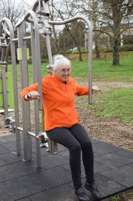 fitness push.jpg