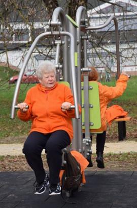 ORANŽNI_fitness_2020.jpg