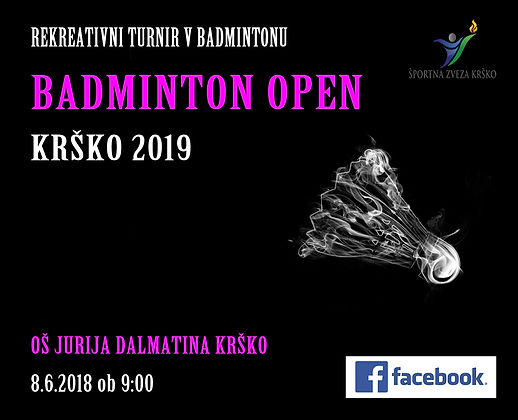 badminton wall 2019.jpg