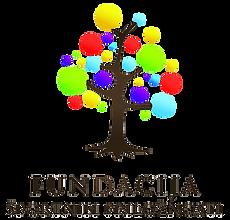 Športna zveza Krško logo Fundacija prilo