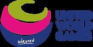 UWG logo 2020.png