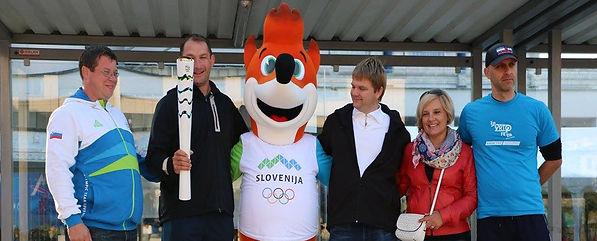 Športofešta_mini_olimpijada.jpg