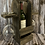 Thumbnail: Wine Caddy - Personalized