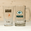 Thumbnail: Custom Mug-Pilsner