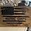 Thumbnail: Military Flag Sign