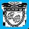 logo_ría_do_burgo3.png