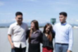 Engaging-company-activities.jpg