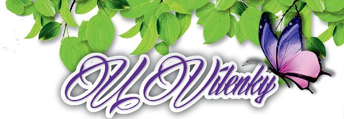 logo obchod.png