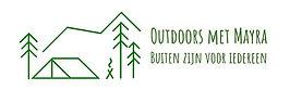 Logo%20nieuw%202_edited.jpg