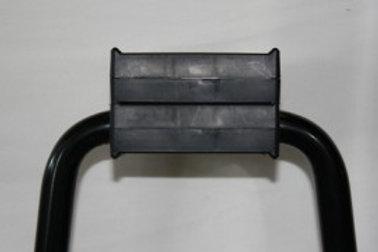 Pedal Extenders (1 Set)