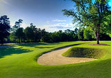 The Oaks Golf Club - New Orleans Golf