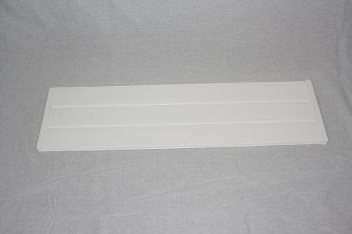 Seat Surface Board (bottom)