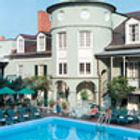 Royal Sonesta Hotel - French Quarter Golf Packages - New Orleans