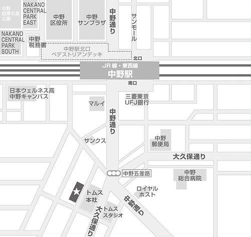 地図中野.jpg