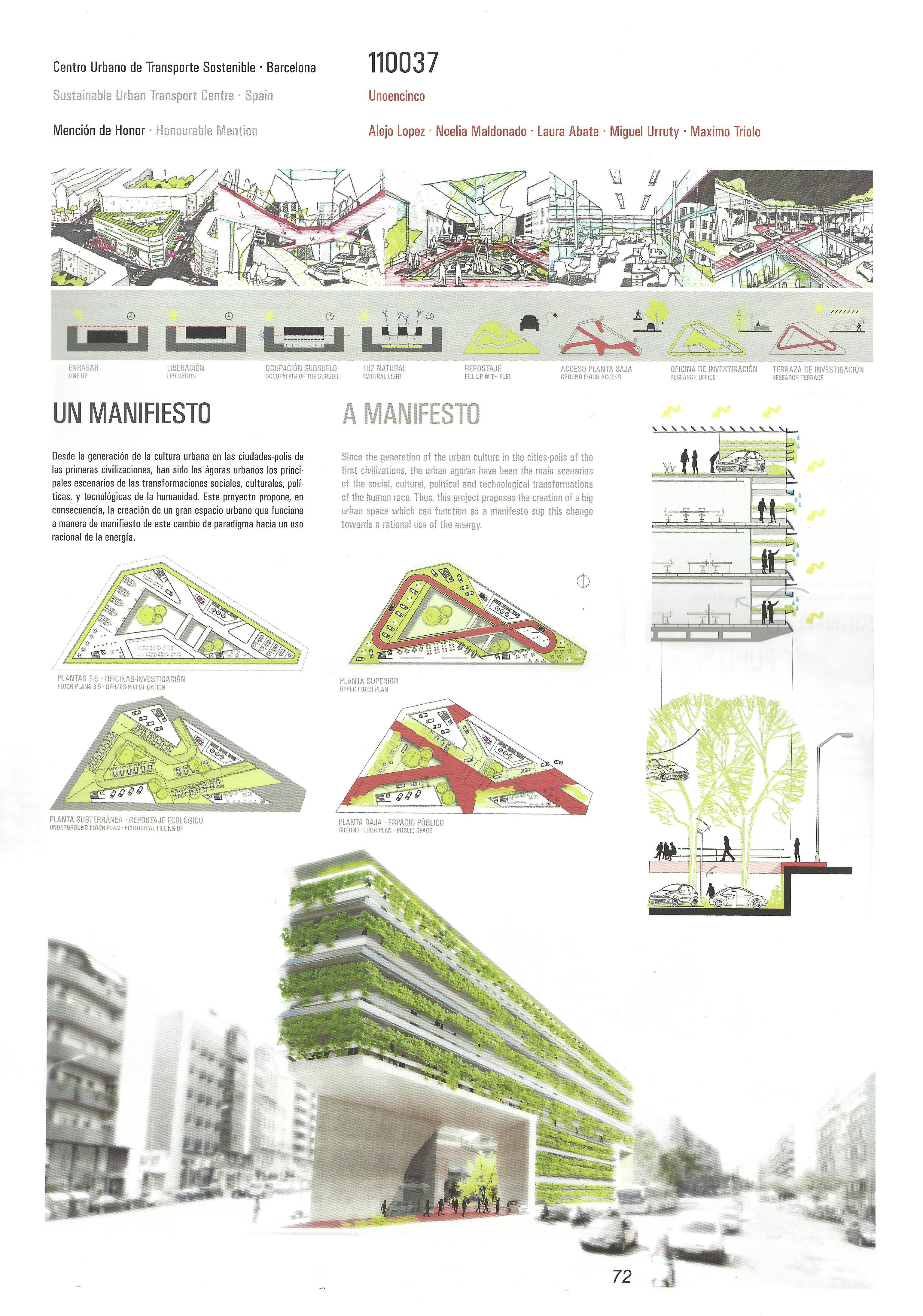 pagina future