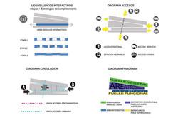 diagramas-de-las-ciencias