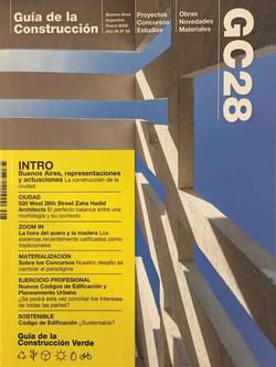 ESTUDIO/GC 28