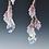 Thumbnail: Lilac Long Drops