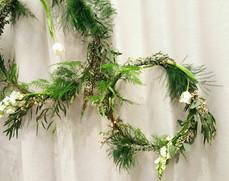 Mod Wreaths.jpg