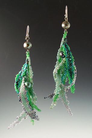 Seaform+Earrings.jpg