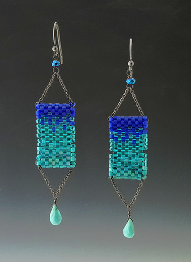 Deepwater Bar Earrings.jpg