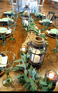 Rustic Lanterns.jpg