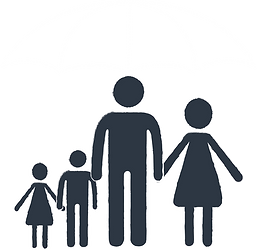 Umbrella illustration.png