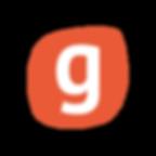 GA_ICON_ForVimeo (1).png