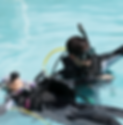 rescue_diver_lg_edited.png