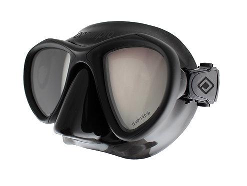 OceanPro Kiama Mask