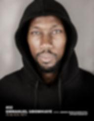 22 Emmanuel Udomhiaye Final Image.jpg