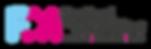 FOM19_Date-Venue-Landscape_RGB_Date-Venu