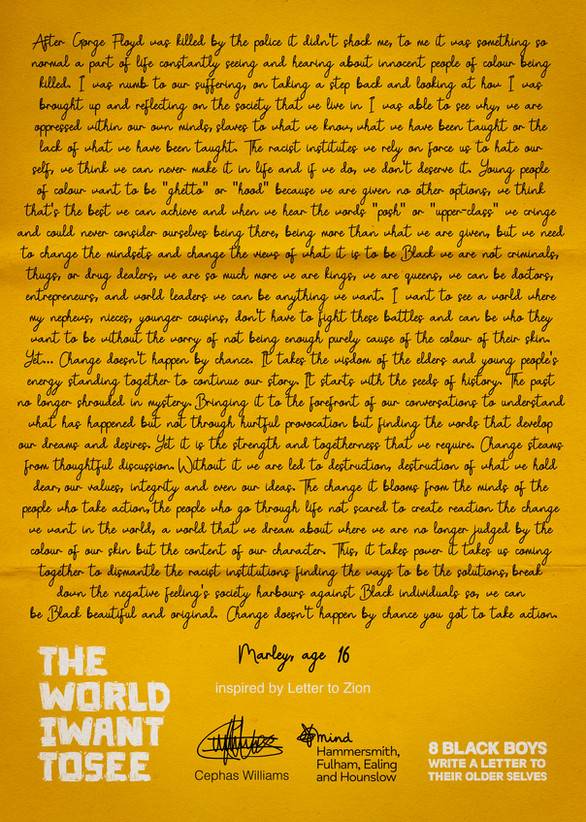 5_Marley_Letter_TWIWS.jpg