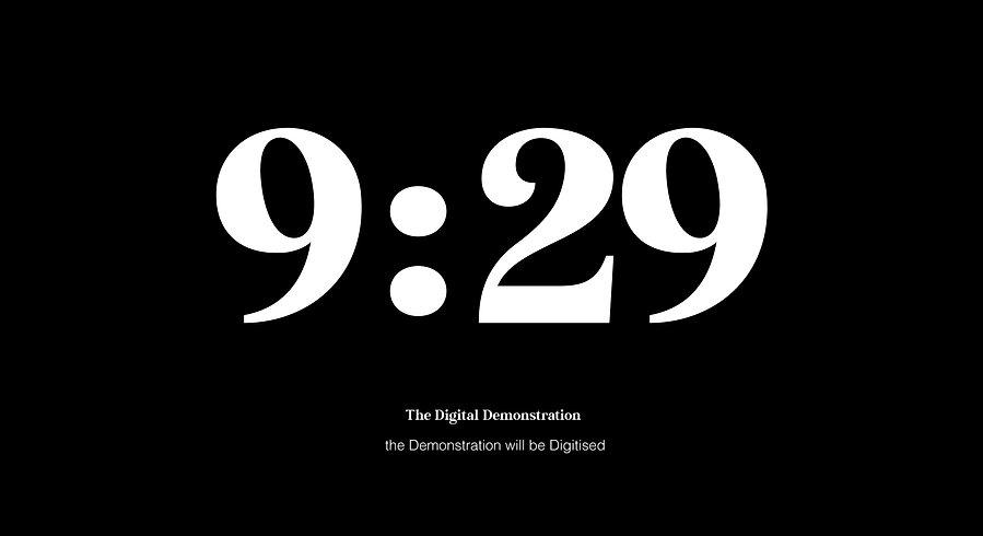 9.29 Campaign site image.jpg