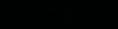 Metro_logo_black_2014.svg.png